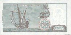 5000 Lire ITALIE  1964 P.098a TTB+