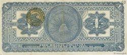 1 Peso MEXIQUE  1916 PS.0709 TTB