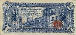 1 Peso MEXIQUE  1915 PS.0881 SUP