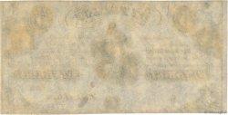 5 Forint HONGRIE  1852 PS.143r1 pr.NEUF