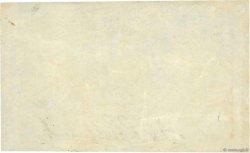1 Peso ARGENTINE  1869 PS.0481a TTB