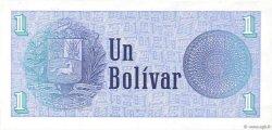 1 Bolivar VENEZUELA  1969 P.068 NEUF