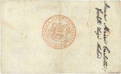 2 Lire ITALIE  1848 PS.186 TB