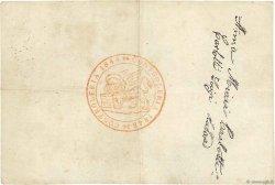3 Lire ITALIE  1848 P.S187 TTB