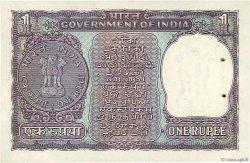 1 Rupee INDE  1970 P.066 SUP