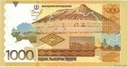1000 Tengé KAZAKHSTAN  2014 P.New NEUF