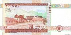 10000 Pesos COLOMBIE  2012 P.453o NEUF