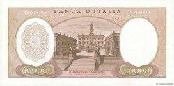 10000 Lire ITALIE  1973 P.097f pr.NEUF