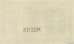 200 Kronen AUTRICHE  1918 P.024s pr.NEUF