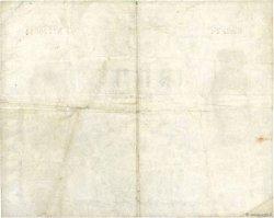 5 Gulden AUTRICHE  1847 P.A075 TB
