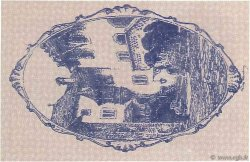 10 Heller LIECHTENSTEIN  1920 P.01 NEUF