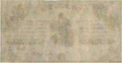 5 Forint HONGRIE  1852 PS.143r1 SPL