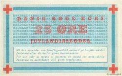25 Ore DANEMARK  1951 P.- SUP