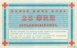 25 Ore DANEMARK  1951 P.- SPL