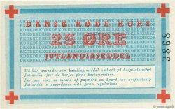 25 Ore DANEMARK  1951 P.- pr.NEUF