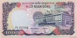 10000 Dong VIET NAM SUD  1975 P.36a pr.NEUF