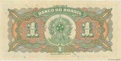 1 Mil Reis BRÉSIL  1944 P.131A SUP+