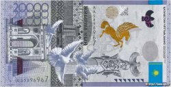 20000 Tengé KAZAKHSTAN  2013 P.New NEUF