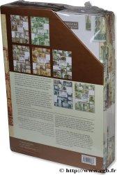 Livrets 1 à 250 Livres LIBAN  1964 P.-  CS NEUF