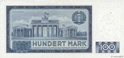 100 Mark ALLEMAGNE  1964 P.026a pr.SUP