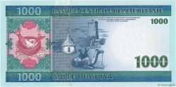 1000 Ouguiya MAURITANIE  2006 P.13b NEUF
