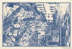 50 Heller LIECHTENSTEIN  1920 P.03 SUP