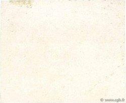 1/10 Rupee ÎLES KEELING COCOS  1902 PS.123 SPL