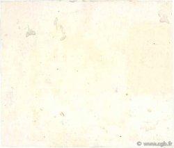 1/4 Rupee ÎLES KEELING COCOS  1902 PS.124 SUP à SPL