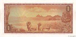 1 Rand AFRIQUE DU SUD  1967 P.109b pr.SPL