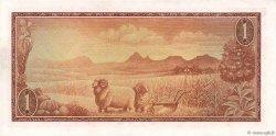1 Rand AFRIQUE DU SUD  1967 P.110b SUP