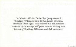 (1 Pound) ANGLETERRE  1986  NEUF