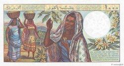 1000 Francs COMORES  1976 P.08a pr.SPL