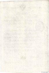 100 Ducati ITALIE  1798 PS.183 pr.NEUF