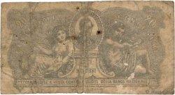 20 Centesimi ITALIE  1860 G.942 B
