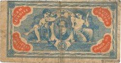 50 Centesimi ITALIE  1860 G.942 B