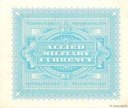 10 Lire ITALIE  1943 PM.13b SPL
