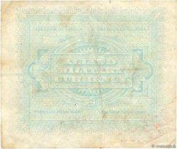 10 Lire ITALIE  1943 PM.19a TB+