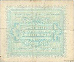 10 Lire ITALIE  1943 PM.19a TTB