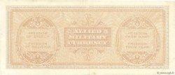 100 Lire ITALIE  1943 PM.21c TTB