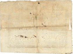 10 Paoli ITALIE  1798 PS.522 TB