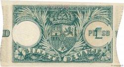 1 Peso PORTO RICO  1895 P.07b pr.SPL