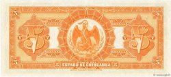 5 Pesos MEXIQUE  1913 PS.0132a pr.NEUF