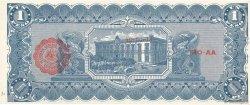 1 Peso MEXIQUE  1915 PS.0530e SPL