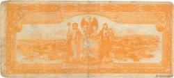 50 Centavos MEXIQUE  1915 PS.1042 pr.TB