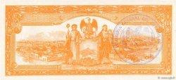 50 Centavos MEXIQUE  1915 PS.1042 NEUF