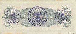 5 Pesos MEXIQUE  1914 PS.0938 pr.SUP