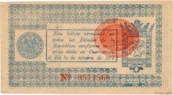 5 Pesos MEXIQUE Cuernavaca 1915 PS.0909a TTB
