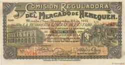 20 Pesos MEXIQUE Merida 1914 PS.1124a pr.SPL