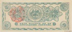10 Pesos MEXIQUE  1915 PS.0883a SUP