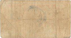1 Peso MEXIQUE  1913 PS.0553b B